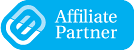 Affliate Partner