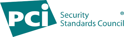 Entity Data is a PCI-DSS Level 2 Service Provider